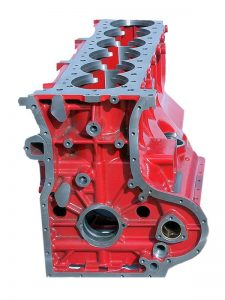 Aston-Martin-DBA-engine-block-01-lg-min