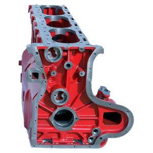 Aston-Martin-VB6-engine-block-01-lg-min