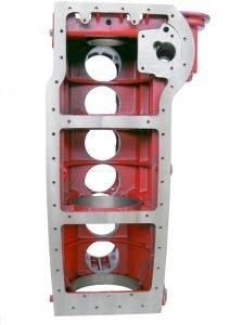 Aston-Martin-VB6-engine-block-02-lg-min