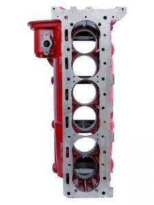 Aston-Martin-VB6-engine-block-03-lg-min