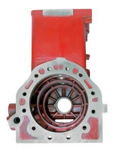 Aston-Martin-VB6-engine-block-04-lg-min