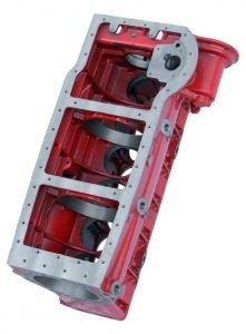 Aston-Martin-VB6-engine-block-05-lg-min